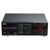 Teac V-3010 Cassette Deck