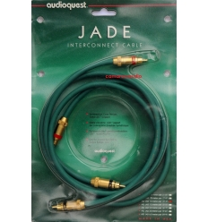 Audioquest JADE RCA Cable