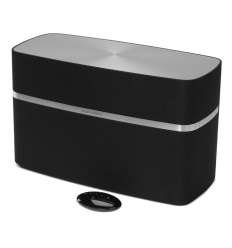 B&W A5 Wireless Speaker System