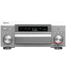 Pioneer VSX-D2011 7.1 Channel Receiver