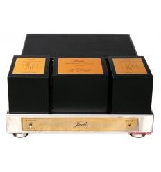 Jadis Defy 7 Power Amplifier