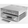 Shanling SLM-A40MKII Amplifier CD-A10T  SACD