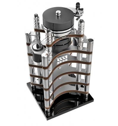 audio Toolmaker universe signature