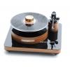 audio Toolmaker AcsessCode XL