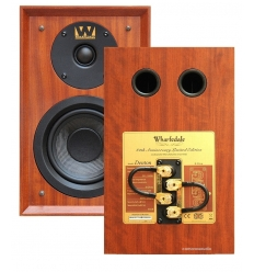 Wharfedale Denton 80th Anniversary LTD