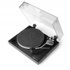 Thorens TD-321MK2 / SME 3009 S2 camarossaudio