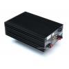 Musical Fidelity X-PRE V3 Pre , X-P200 Power , X-RAY V3 CD Player camarossaudio