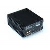 Musical Fidelity X-CAN v3 Headphone Amp camarossaudio