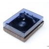Marantz Model 6200 Turntable (Auto Return)