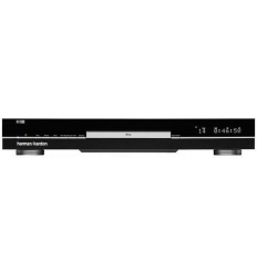 Harman Kardon HD970 CD Player DAC