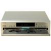 Onkyo DX-C390 CD Changer (MP3 Player)