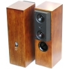 Kef Reference Series Model 104/2