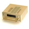 Pioneer VSA-E06 Amplifier DV-717 Player