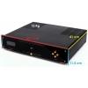 Electrocompaniet ECI 3 Integrated Amplifier