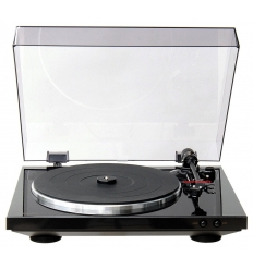 Denon DP-300F Full Automatic Turntable
