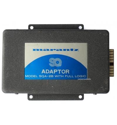 Marantz SQA-2B Adaptor