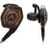Audeze iSINE 20 In-Ear Headphones