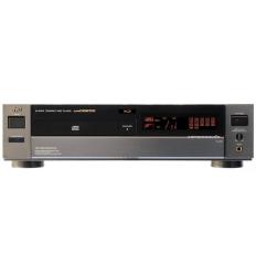 JVC XL-Z1010TN K2 CD Player