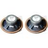 """Visaton BG17-8 6.5"""" Full-Range Speaker (x2)"""