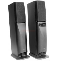 SONY SA VA55 Active Speaker