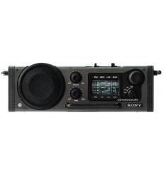 Sony ICF-6000L FM-SW-MW-LW Tuner