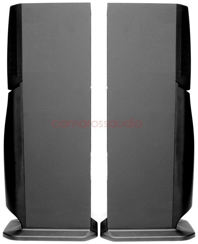 Sony, Sonysava55, Sava55, Activespeakers