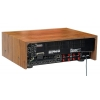 Akai AS-1080 Monster Receiver