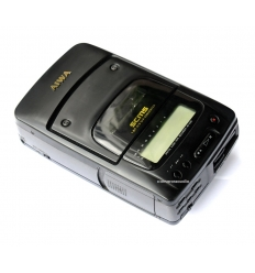 Aiwa HD-S100 DAT Recorder