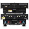 "CEC AMP 3 Ippinkan Tune & CD TL3 Belt Drive Class ""A"""