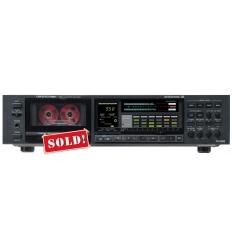 Onkyo Integra TA-2090 Cassette Deck (3 Head - 3 Motor)