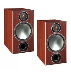 Monitor Audio Bronze 2 Raf tipi Hoparlör