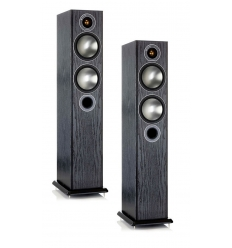 Monitor Audio Bronze 5 Raf tipi Hoparlör