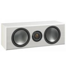 Monitor Audio Bronze FX C Merkez Hoparlörü