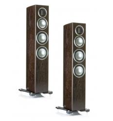 Monitor Audio Gold 100 Raf tipi Hoparlör