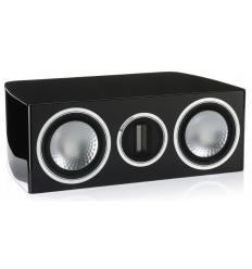 Monitor Audio Gold C150 Merkez Hoparlör