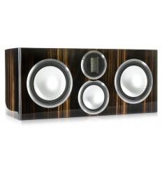 Monitor Audio Gold C350 Merkez Hoparlör