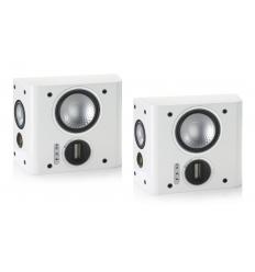 Monitor Audio Gold FX Ev Sineması (Ön/Arka) Hoparlörü