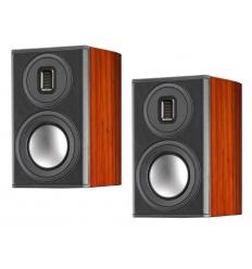 Monitor Audio Platinum PL100 II Raf tipi Hoparlör