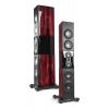 Monitor Audio Platinum PL300 II Kule Hoparlör