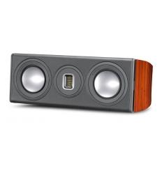 Monitor Audio Platinum PLC150 II Merkez Hoparlör