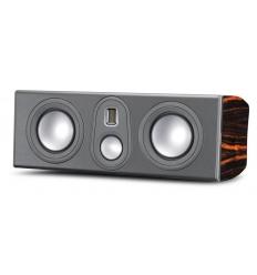 Monitor Audio PLC350 II Merkez Hoparlör