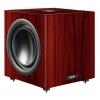Monitor Audio Platinum PLW215 II Subwoofer