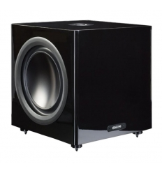 Monitor Audio Platinum PLW215 II Subwoofer