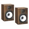 Monitor Audio MR1 Referans  Raf tipi Hoparlör
