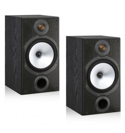 Monitor Audio MR2 Referans  Raf tipi Hoparlör