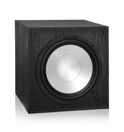 Monitor Audio MR W10 Subwoofer