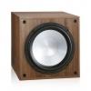 Monitor Audio MR W10 Subwoofer