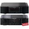 Marantz PM KI-PEARL Amplifier SA KI-PEARL SACD Limited Edition
