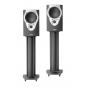 Mission MX2 Speaker & Mission Stance II stand
