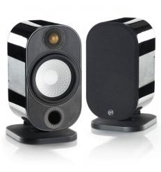 Monitor Audio Apex A10 Raf tipi hoparlör